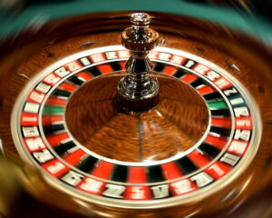 What to do if the casino delays payment
