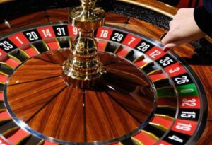 What are the pros and cons Casino X Review
