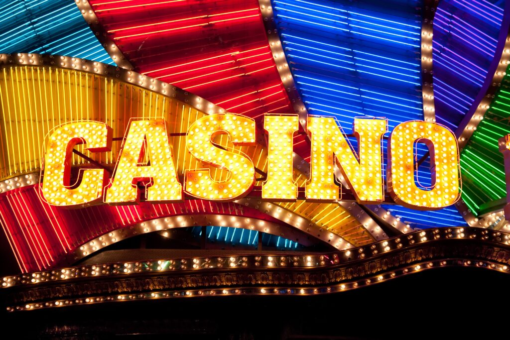 Casino X might not have a VIP program, however, it has found its very own